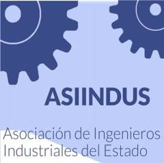 logo-asiindus-211