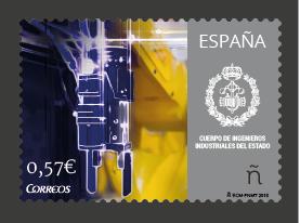 Sello-ingenieros_industriales_del_estado