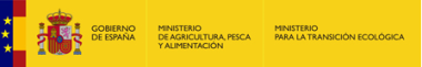 logo-ministerio_tcm30-283644.png