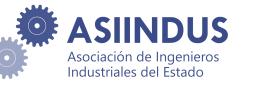 logo asiindus jun19 .png